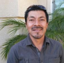 Client - Lopez, Diego-portrait cropped2